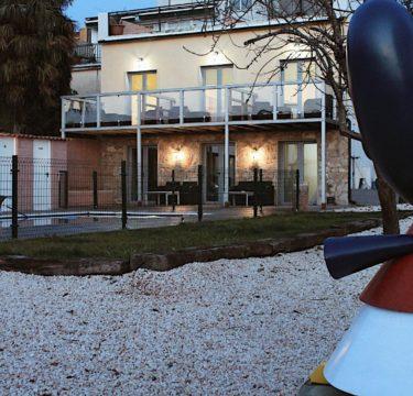 Casa Costoya 7