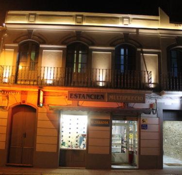 Casa Costoya 23