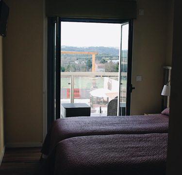 Casa Costoya 47