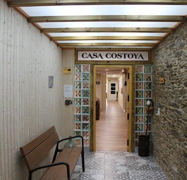 Casa Costoya 19