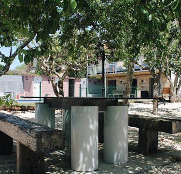 Casa Costoya 38